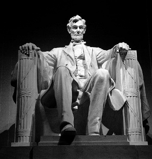 Speech Analysis Gettysburg Address Abraham Lincoln