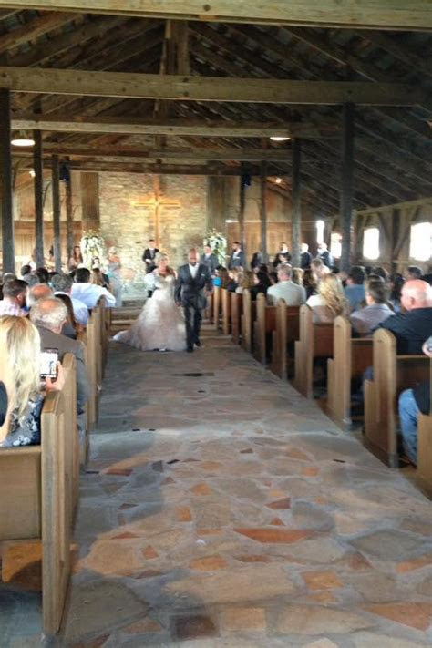 delta party barn weddings  prices  wedding venues