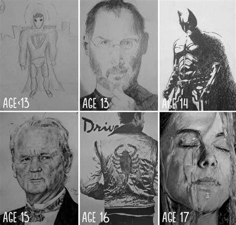 wont    artists  draw