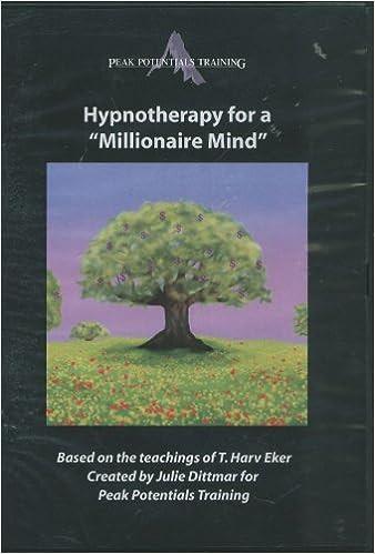 hypnotherapy nsw