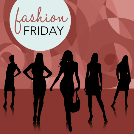 FashionFriday 2015