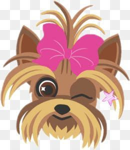Puppy Dog PNG & Puppy Dog Transparent Clipart Free