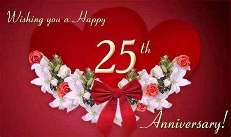 Download 25th Wedding Anniversary Wallpaper Gallery