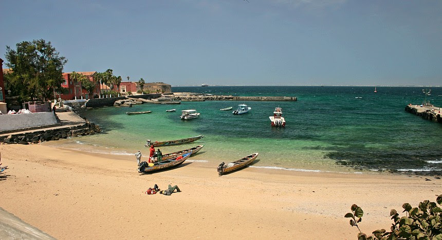 Senegal A Rising Star For Tourism Investment Luxury Travel Magazine Luxury Travel Features News Reviews Interviews Hotels Resorts Luxury Fashion Jewellery Supercars And Yachts