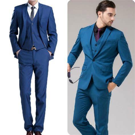 Mens wedding suits 2017