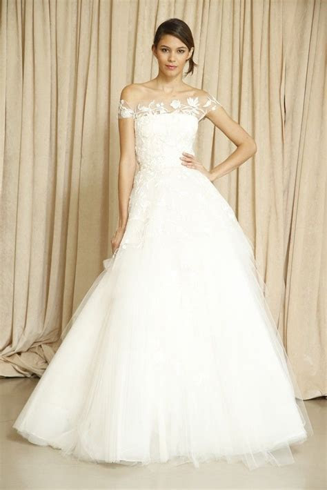 Top Wedding Dress Designers 2014 ? BestBride101