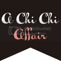 A Chi Chi Affair