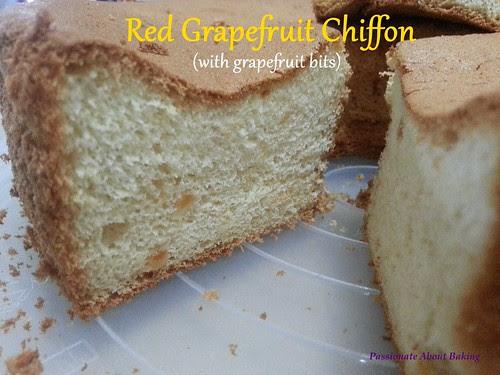 chiffon_grapefruit05