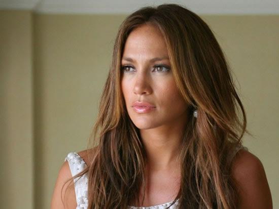 Jennifer Lopez paid a million dollars for a wedding gig