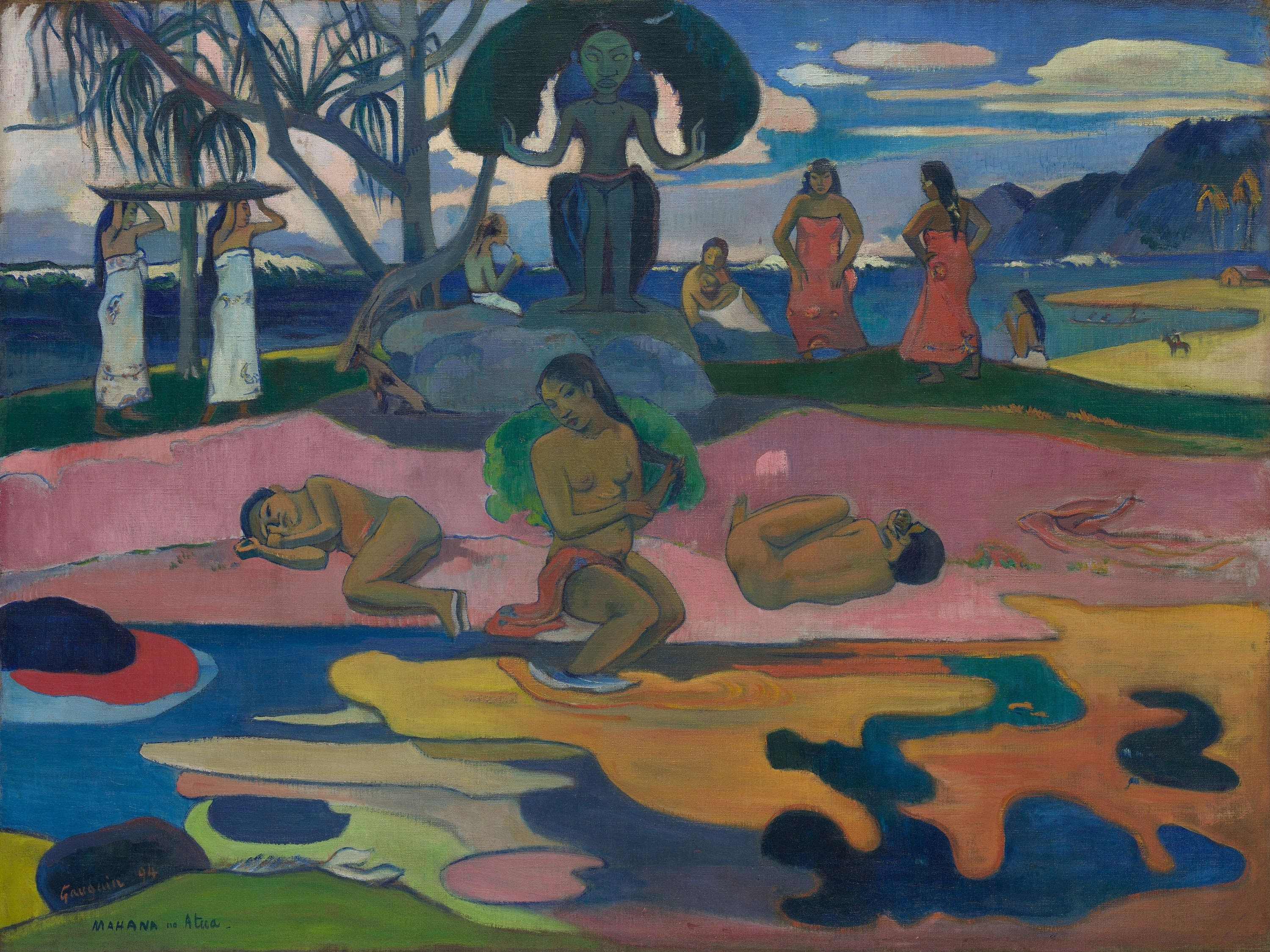 http://upload.wikimedia.org/wikipedia/commons/4/44/Paul_Gauguin_113.jpg