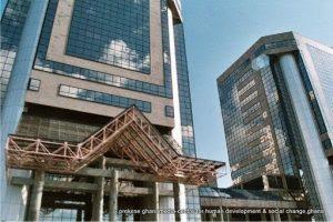Nigeria loses N20bn to oil pipeline vandalism in one month
