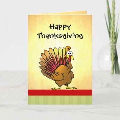 http://rlv.zcache.com/happy_thanksgiving_greeting_card-p137860760498038797zvhz2_400.jpg