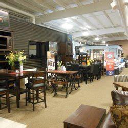 ufs furniture outlet furniture stores  sw adams