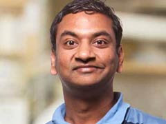 Indian-American Scientist Uses Sound Waves to Control Brain Cells
