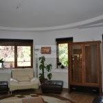 #pipera #potcoavei #lux #piscina #crama #OLIMOB #INCHIRIERENOrd #imobiliare #realestate #consultantaimobiliara (7)