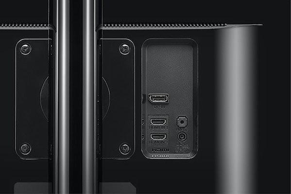Sennheiser Pc37x Gaming Headset