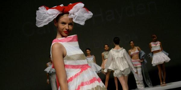 Best Fashion Design School In Italy School Style