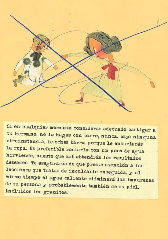 Imagen 4 alta