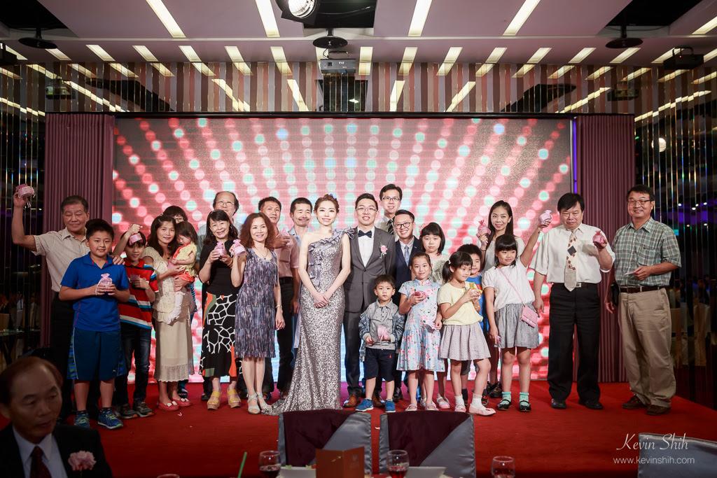 台北婚攝推薦-08