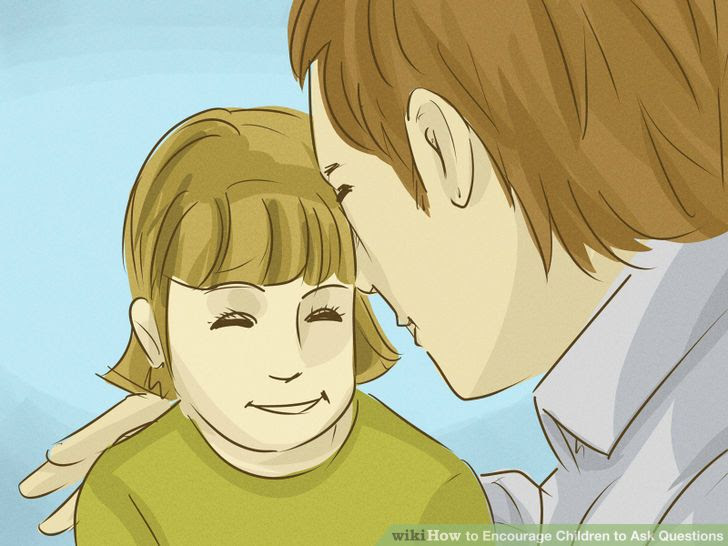 Get a Child to Stop Sucking Fingers Step 9.jpg