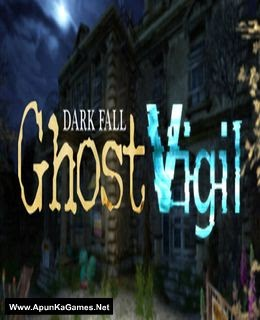 Dark Fall: Ghost Vigil Pc Game