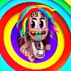 6ix9ine - TattleTales (Clean Album) [MP3-320KBPS]