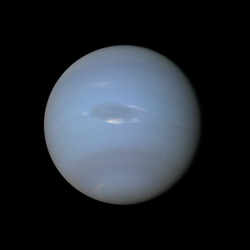 Aug17-1989-Voyager2Neptune