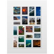 CollageIt samples