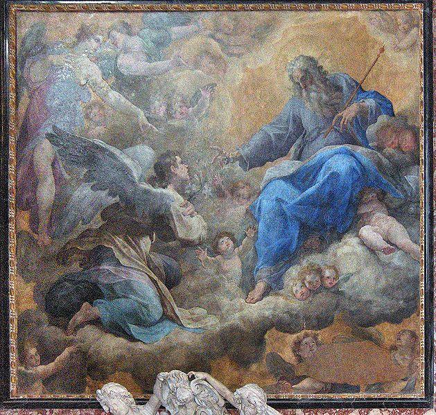File:S. Andrea della Valle 029.JPG