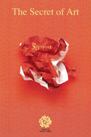 Secretofart