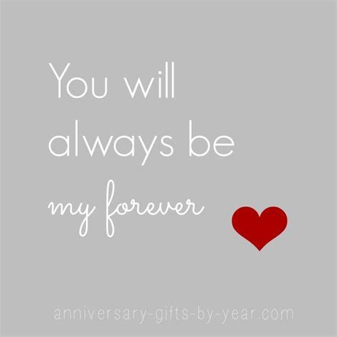 info wedding anniversary 9: 30th wedding anniversary quotes ...