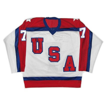 USA 1981 jersey photo USA 1981 F.jpg