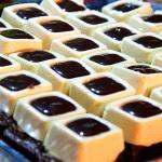 April 8th DFB Snack Attack Illuminations Dessert Party ...