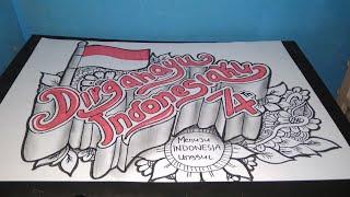 77 Koleksi Gambar Doodle Keren 3d Terbaik