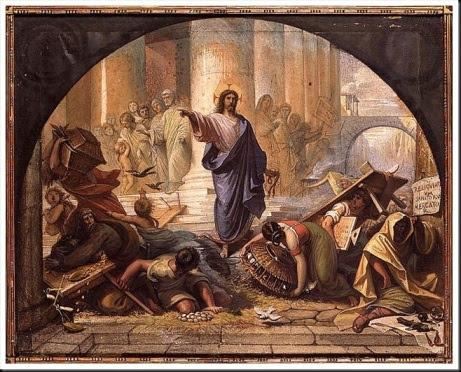 RAYMOND_Balze_Jesus_expulsando_os_vendilh_es_do_templo_thumb_2_