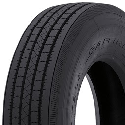 Saffiro Tires Oneclicktires Tire Shopping Made Easy