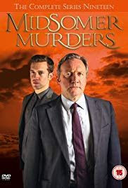 Midsomer Murders (TV Series 1997? )   IMDb