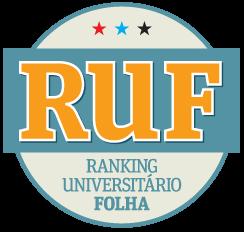 University Ranking of Folha