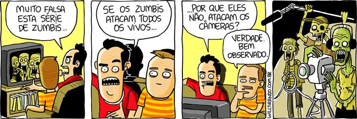 POR-QUE-OS-ZUMBIS-NÃO-ATACAM-OS-CAMERA.png (720×240)