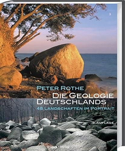 top buch für gratis downloads die geologie deutschlands