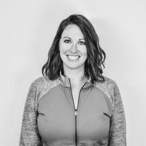 Lauren Sheehan Headshot