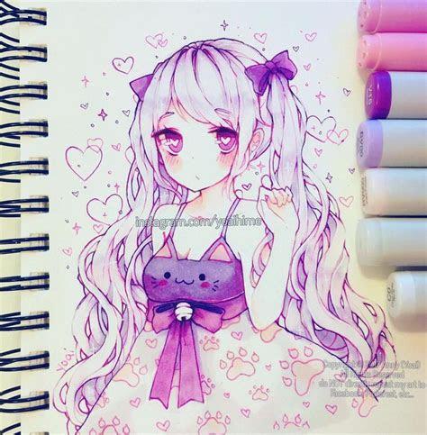 lot   dont mind  posting sketches