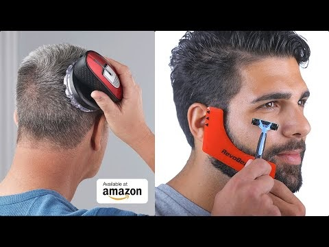 9 Gadgets Every Men Must Have