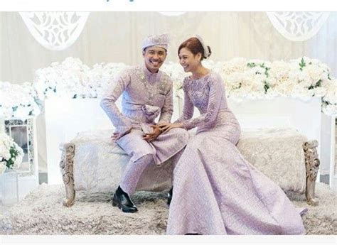25  best ideas about Malay Wedding on Pinterest   Malay
