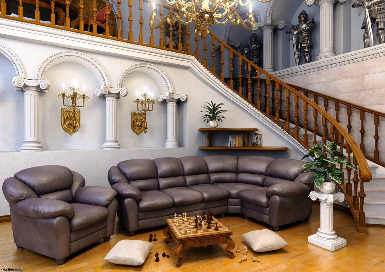 Minimal Interior of villa   Rachele Biancalani ...