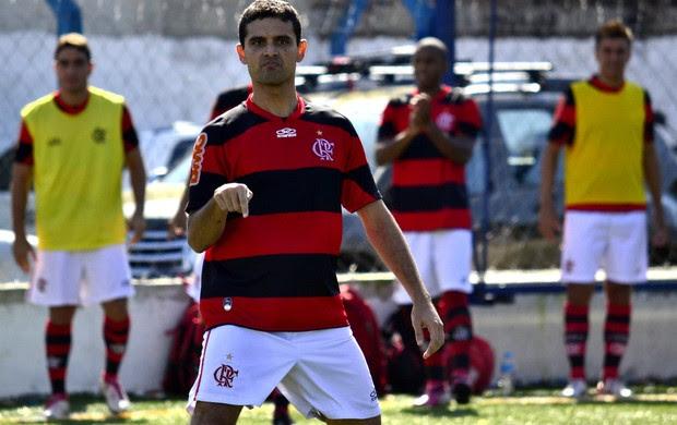 Flamengo vence o Grêmio e avança na Copa do Brasil de futebol 7 (Foto: Joaquim Azevedo/JornalF7)