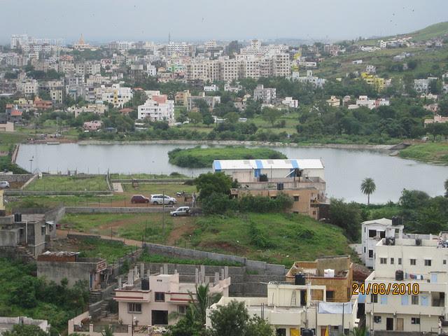 Bungalow Plots at Jambhulwadi & Mangadewadi, Katraj PuneIMG_2493