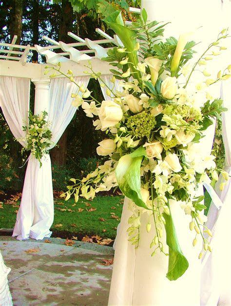 Custom Wedding Decor Gallery   Decoratively Speaking Events