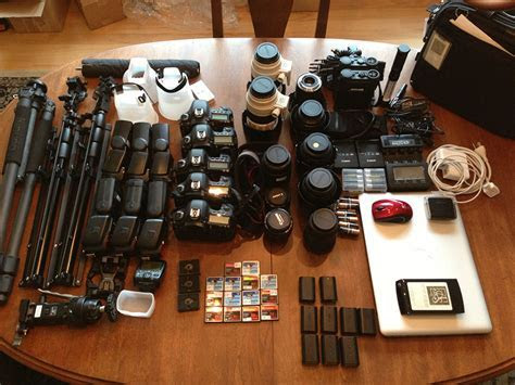 10 Reasons, Why Photographers Are Expensive