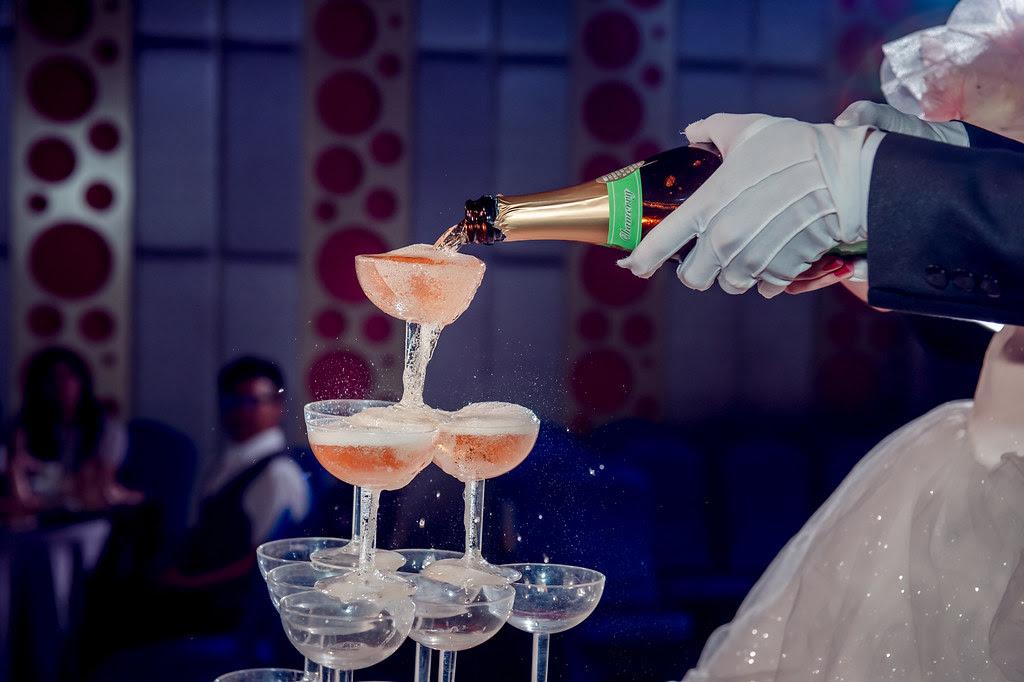 071新竹彭園婚宴會館婚禮攝影